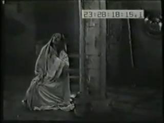 Joan-Sutherland - Lucia di Lammermoor - Mad-scene -1960