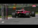 F1 2017 Гран При Канады, 3 практика