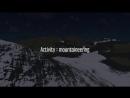 Восхождение на Эльбрус с востока 11.08.17