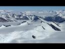 Замерзшая планета 2011 наука на краю земли