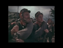 Герои Шипки (1954). Оборона Шипки