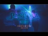 Pandora Club | Пенза