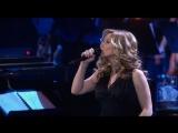 Lara Fabian and Igor Krutoy - Mademoiselle Zhivago concert (Moscow, 2010) - Part 4