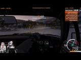 Таки последний стрим в этом году _) Blizzard Mountain Forza Horizon 3