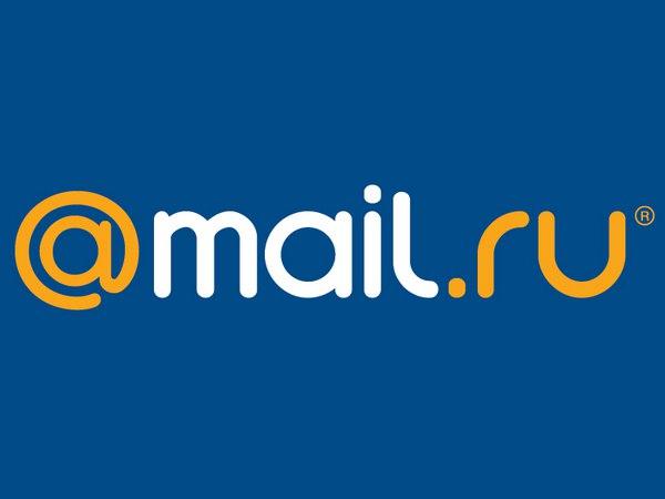 6 марта все участники финала отправятся в главный офис Mail. Ru Group,