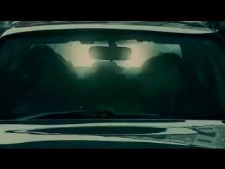 Сильное видео, всем кто водит авто смотреть!