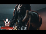Icewear Vezzo Feat. Philthy Rich - Ready For It