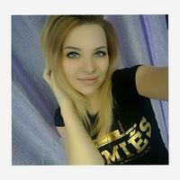 Маришка Королёва
