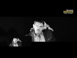 ПРЕМЬЕРА  Аркадий КОБЯКОВ - На шансоне --HD--2015 (720p)