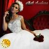 Альвена - салон свадебной и вечерней моды в Минс