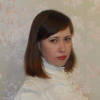 Анечка Романова