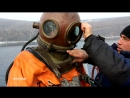 Трехболтовка УВС-50M