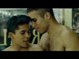 Robin Gibb - Boys Do Fall In Love (Extended) (Tremulo Video) (2015)