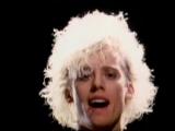 Kajagoogoo - Turn Your Back On Me(1984)