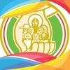 Добровольческое движение Даниловцы