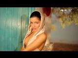 Uragan Muzik ★❤★ самые красивые музыкальные клипы мира