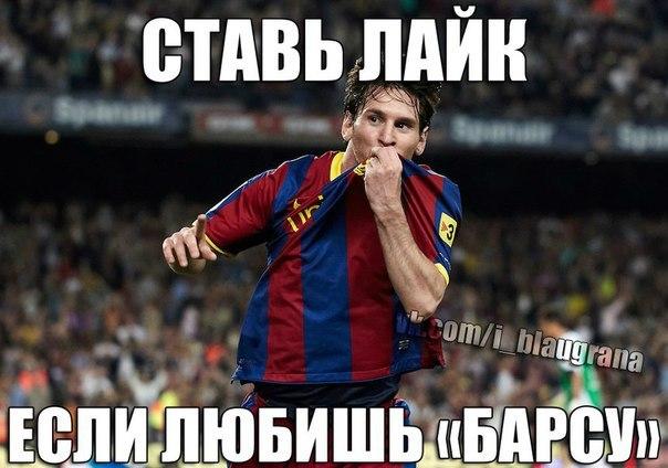 Фото №456254097 со страницы Oleg Klyuch