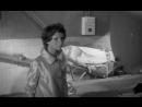Глаза без лица 1959 Режиссер Жорж Франжюдрама руссубтитры 360