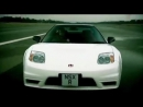 Top Gear Honda Civic Type R и NSX R - YouTube[via torchbrowser]