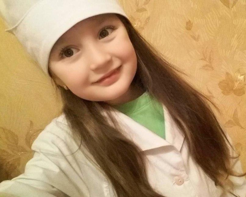Эльмазка Аппазова  
