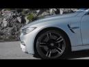 Pilot Sport 4S - обратная сторона превосходства на 4 точки. Шины и диски 4точки - Wheels Tyres