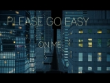 The Chainsmokers - New York City official video_music_pop_edm