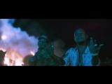 Rae Sremmurd - Start A Party  official video music pop hip hop