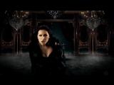 SIRENIA - Dim Days Of Dolor (Official Video) - Napalm Records (720p) (via Skyload)
