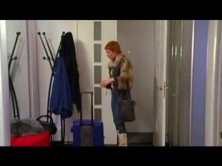 Бальзаковский возраст или все мужики сво 3 сезон 8 серия