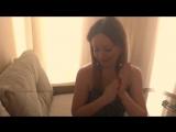 Даосский массаж яичек