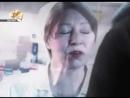 Безмолвный свидетель 1 сезон 53 серия СТС 2006