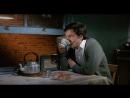 Я нанял убийцу / Я нанял киллера I Hired a Contract Killer, Аки Каурисмяки, драма, комедия, арт-хаус, авторское кино, 1990