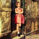 Наталья Еприкян фото #49