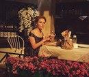Наталья Еприкян фото #46