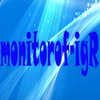 monitorof-igr   игры с выводом   хайпы  