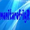 monitorof-igr|игры с выводом|буксы|хайпы