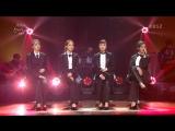 [VIDEO]161113 MAMAMOO 10 Minutes + One More Time + 미쳤어 @ «Yoo Hee Yeol's Sketchbook»/Наброски Ю ХиЁля