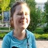 Ekaterina Klyushnikova
