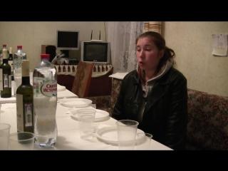Младенца залечили до смерти! Убили ребенка Крым Симферополь Севастополь