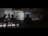 Космическая одиссея 2010 (2010 год вступления в контакт) (перевод А. Гаврилов) (1984)  Рой Шайдер, Джон Литгоу, Савелий Крамаро