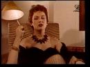 Каннские львы. Лучшее. 1955 - Vins du Postillon - Saloon Bar