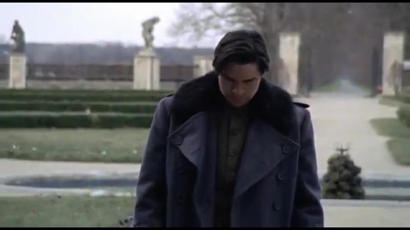 Доктор Живаго (2002)