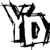 Школа танцев--YouDancer -- КАЗАНЬ-Танцы--HIP-HOP