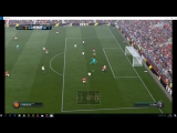 FIFA 17 02.25.2017 - 19.22.15.02