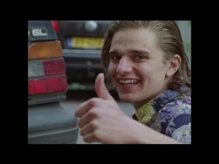 Lil kleine  ronnie flex - drank  drugs (prod. jack $hirak) - #newwave