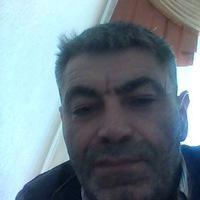 Vardan Abadzhyan