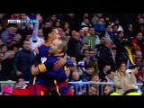 Neymar vs Real Madrid HD 1080i (21_11_2015)