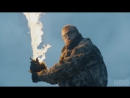 Промо к 7х06 сериала «Игра Престолов» | 2017 год