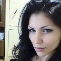 Даша Белоцкая