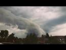 Тучки небо тучи природа погода буря вид him Погода в городах России 19 08 2017